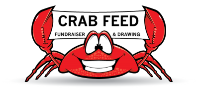 slv-crab-feed