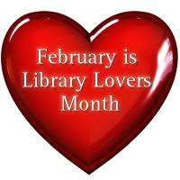 library-lovers