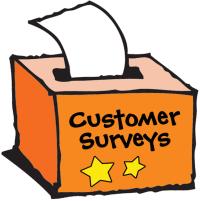 CustomerSurveyBox